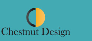 Chestnut Design Logo